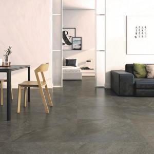 Shins azulejo para baño imitacion piedra.Tienda Online.