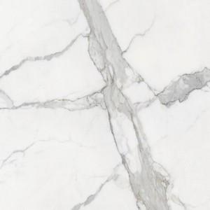 Porcelánico  imitación mármol