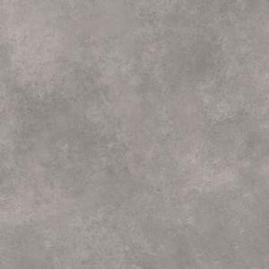 Azulejos de cemento
