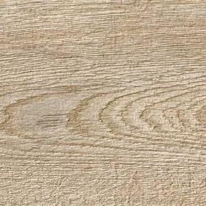 Pavimento imitación madera