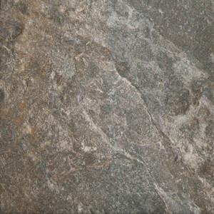 Pavimento de piedra