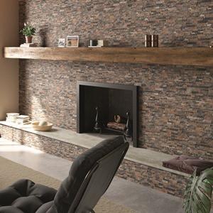 Zafra azulejo imitacion piedra. Tienda Online.